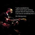wes_guitar_gear